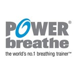 The world #1 breathing trainer